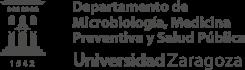 Departamento de Microbiología, Medicina Preventiva y Salud Pública